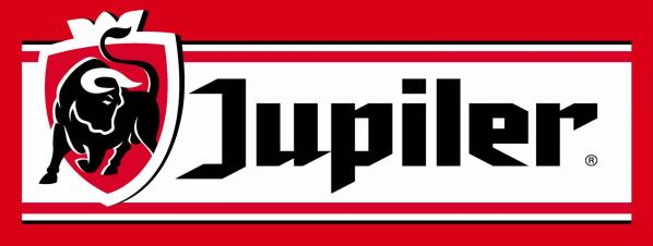 Jupiler logo horizontaal full colour1