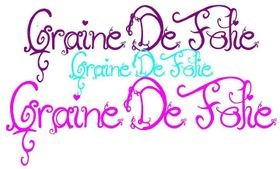 Graine de Folie